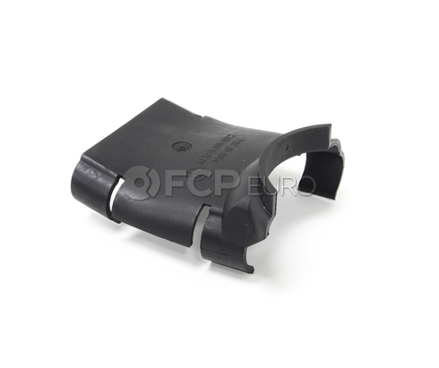 BMW Control Arm Cover - Genuine BMW 33321094082