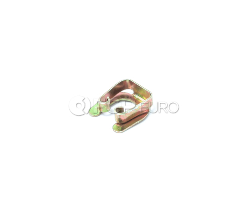 BMW Lock Ring - Genuine BMW 51211854873