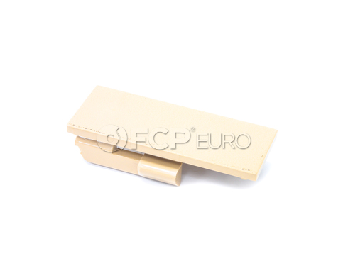BMW Cover (Sandbeige) - Genuine BMW 51438212185