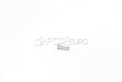 BMW Blind Rivet Nut (M8) - Genuine BMW 51711909942