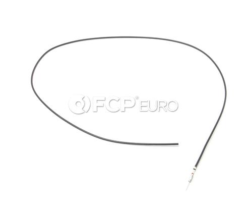 BMW Pin-Contact (02 05mm) - Genuine BMW 61130005198