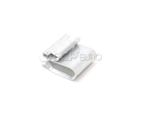BMW Cable Clamp (D=45mm) - Genuine BMW 61131353865