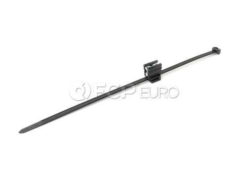 BMW Cable Strap With Bracket -  61136915982