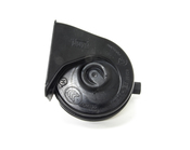 BMW Accessory Horn - Genuine BMW 61337159420
