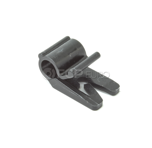 BMW Cable Clamp (D=6mm) - Genuine BMW 63121364431
