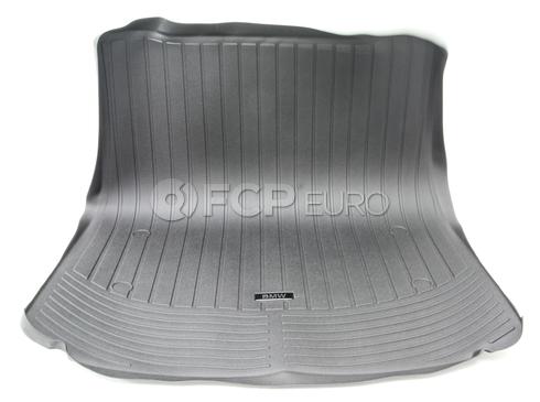 BMW Cargo Tray - Genuine BMW 82110305063