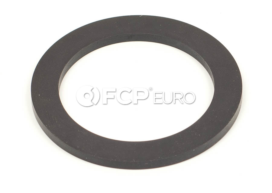 Volvo Oil Filler Cap Gasket - Elring 1275379