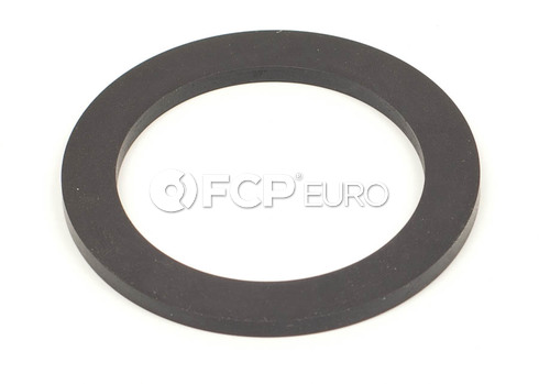 Volvo Oil Filler Cap Gasket - Pro Parts Sweden 940096