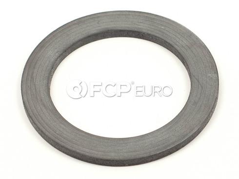 Volvo Oil Filler Cap Gasket (C70 S70 V70 S60 S80) Reinz 1275379