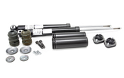 BMW Shock Absorber Kit - 310053KT
