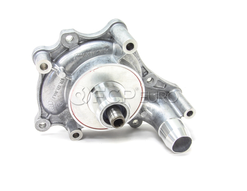 Audi VW Water Pump - Genuine Audi VW 079121014F