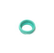 Volvo oil separator seal Parts | FCP Euro