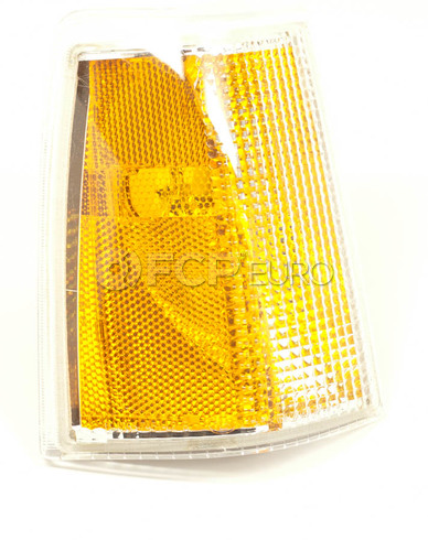 Volvo Parking Light Right (740 760) - Economy 1342331