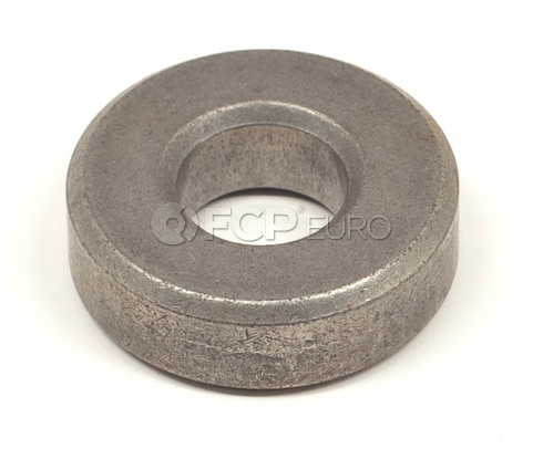 Volvo Clutch Pilot Bushing (850 S70 V70) Genuine Volvo 1397077