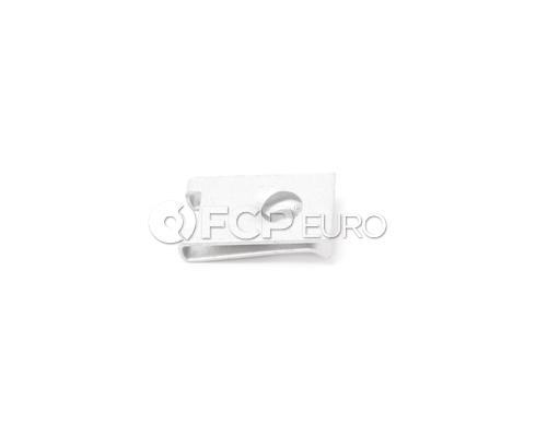 BMW Body Nut (St 6310) - Genuine BMW 07129901672