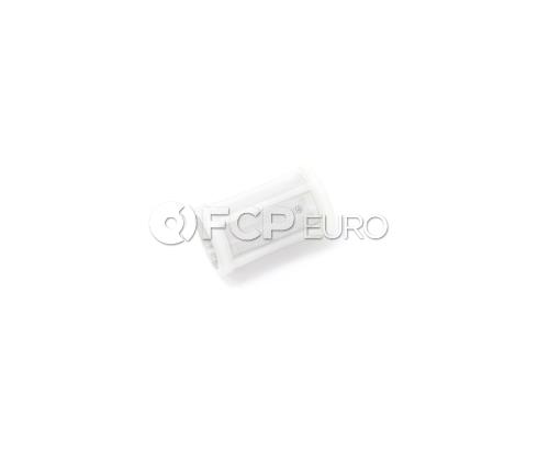 BMW VANOS Filter (S54) - Genuine BMW 11361401971