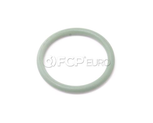 BMW VANOS Solenoid Seal (35x4mm) - Genuine BMW 11367513222
