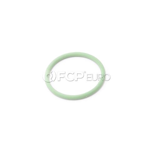 BMW VANOS Solenoid Seal (21.29x1.78mm) - Genuine BMW 11367546379
