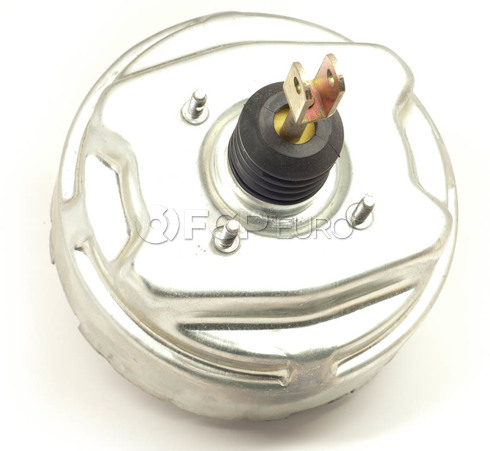 Volvo Power Brake Booster (740 760 780 940) - Bendix 3516093