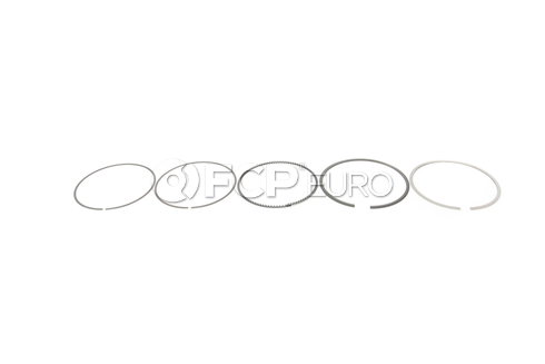 BMW Piston Ring Set (Standard) - CRP 11257506252