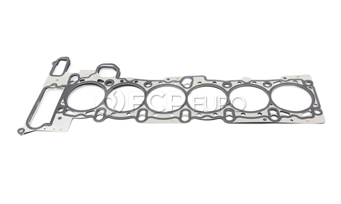 BMW Cylinder Head Gasket - Reinz 11127501304R