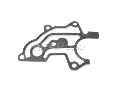 BMW Distribution Housing Gasket Right (Cylinders 1-4) - Reinz 11361705578