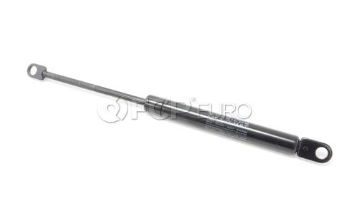 BMW Hood Lift Support (E30) - Stabilus 51231906286