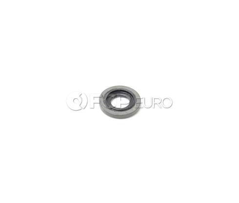 BMW Washer-Gasket - Genuine BMW 11141435968