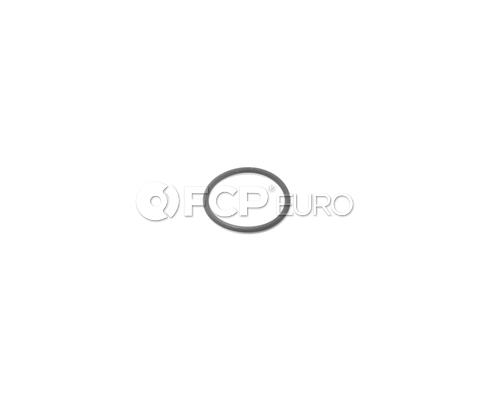 BMW O-Ring (25X2Mm) - Genuine BMW 11361406377