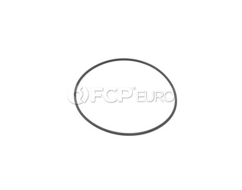 BMW O-Ring (85X2Mm) - Genuine BMW 11361406868