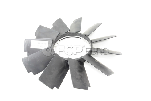 BMW Engine Cooling Fan Clutch Blade (Z3) - Genuine BMW 11527831113
