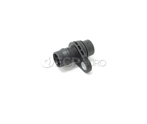 BMW Non Return Valve - Genuine BMW 11617836553