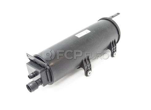 BMW Carbon Canister - Genuine BMW 16136765271