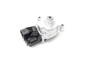 BMW Transfer Case Motor (X5 X6) - Genuine BMW 27607643762