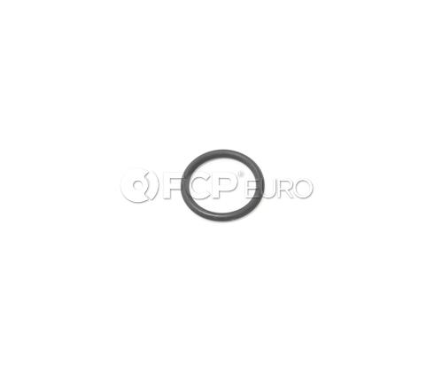 BMW Rubber Ring (15X2) - Genuine BMW 34521151628