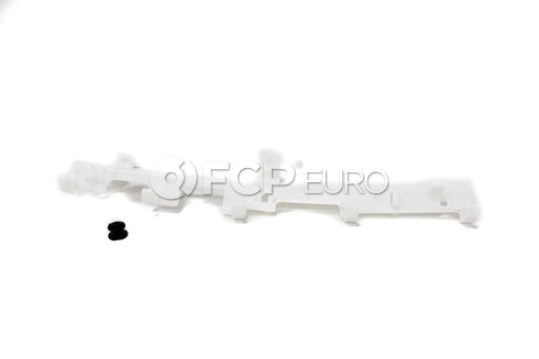 BMW Bracket Right - Genuine BMW 51438222918