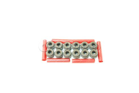 BMW Valve Stem Seal Set - Meistersatz 11349064457