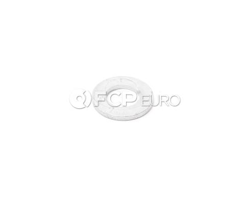 BMW Washer (A84Zns) - Genuine BMW 07119931019