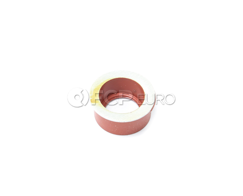 BMW Backup Ring - Genuine BMW 11612246949