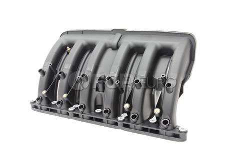 BMW Intake Manifold (M54B25) - Genuine BMW 11617525752
