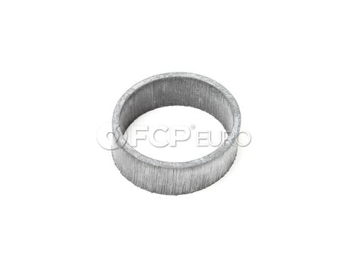 BMW Rubber Ring - Genuine BMW 13711736197