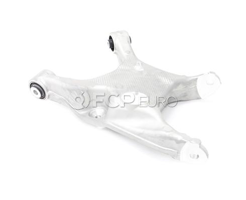 BMW Control Arm - Genuine BMW 33326754558