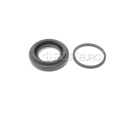 BMW Disc Brake Caliper Repair Kit Rear (740i 740iL 750iL) - Genuine BMW 34211163323