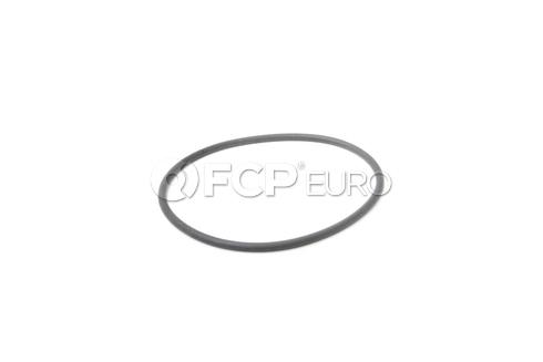 BMW Gasket - Genuine BMW 63131370397