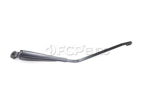VW Windshield Wiper Arm - Genuine VW Audi 701955707