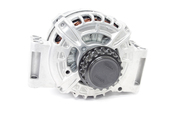 Volvo Alternator - Bosch 36012382