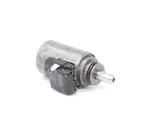 Transmission Torque Converter >> Mercedes Automatic Transmission Torque Converter Lockup Solenoid