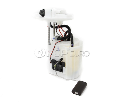 Mercedes Electric Fuel Pump (CLA250) - Genuine Mercedes 2464700994