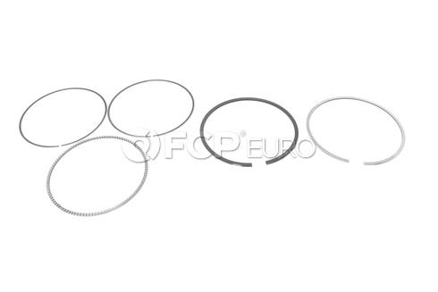 Audi VW Engine Piston Ring - Genuine VW Audi 03H198151B