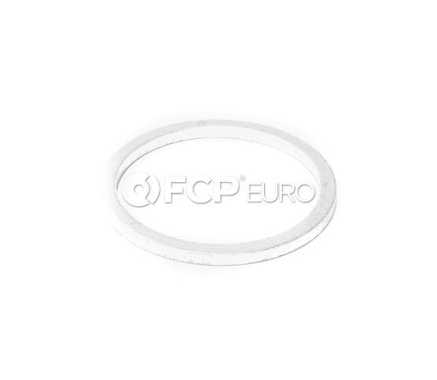 BMW Chain Tensioner Gasket - OEM Supplier 07119963418